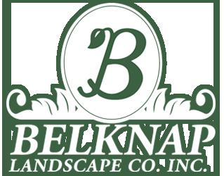 Belknap_Landscape.png