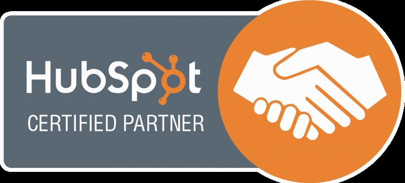 HubSpot-Certified-800x362