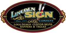 lincolnsign-logo.png