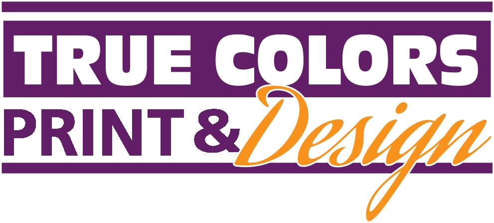true colors logo-2017.png