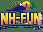 NHFun_Logo (1)
