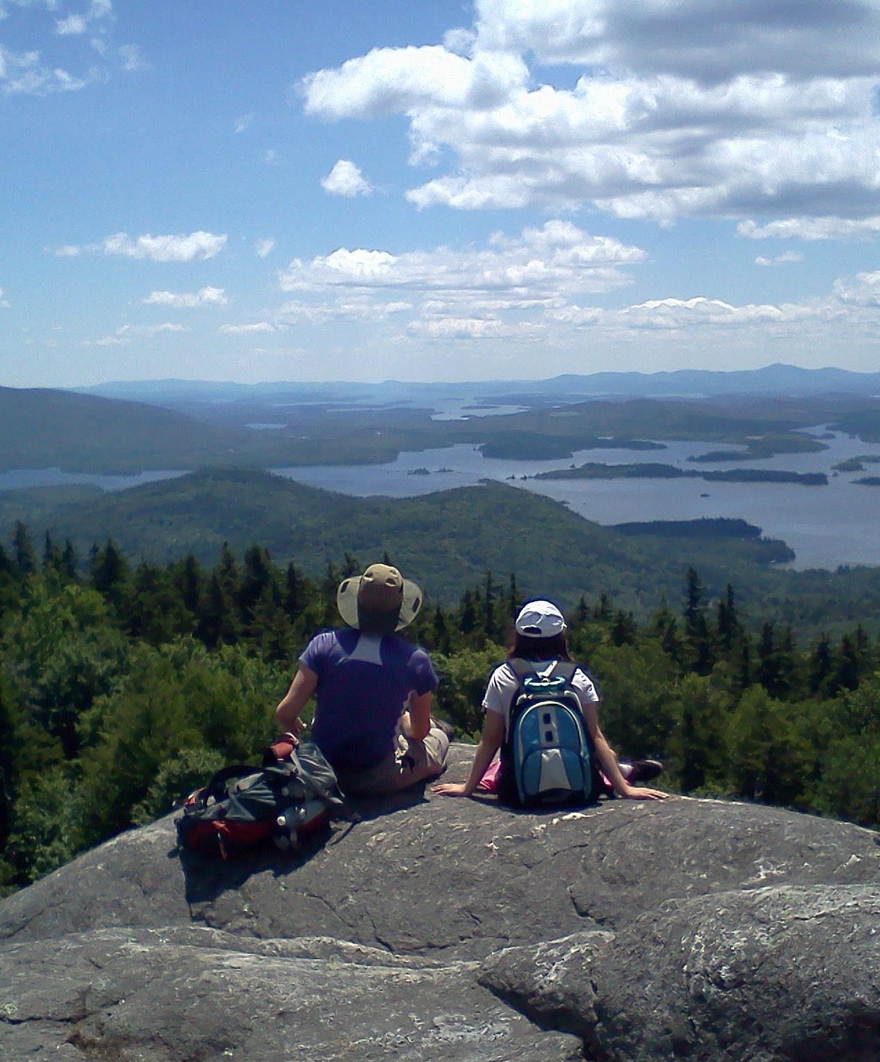 hiking-795088-edited.jpg