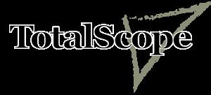 TotalScope Destination Marketing